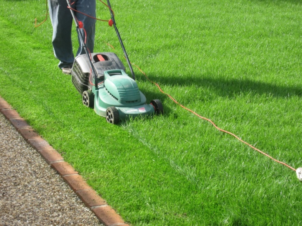 Image gallery landscape maintenance for Lawn maintenance service